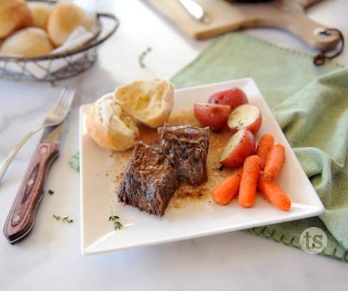 vidalia stout pot roast