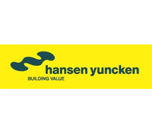 Hansen Yuncken Building Value