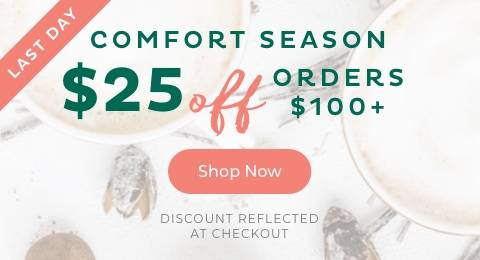 Comfort Season