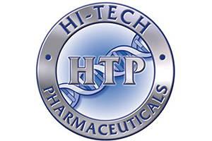 Hi-Tech Sale