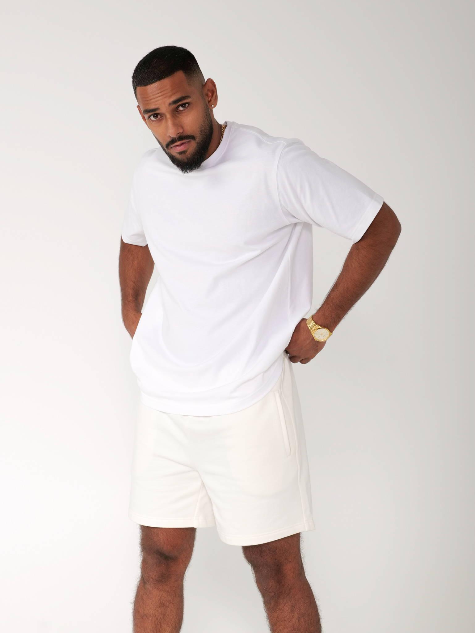 blank clothing t shirt