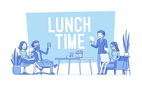 corporate-lunch-catering