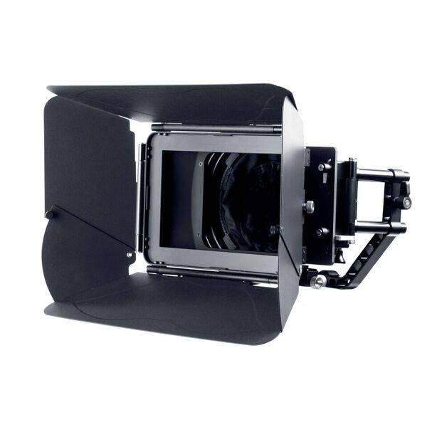 Movo MB400 Matte Box
