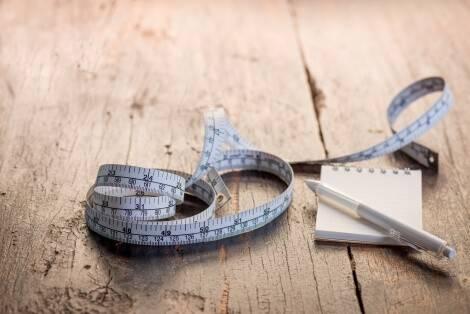 Surplus calorique en prise de masse