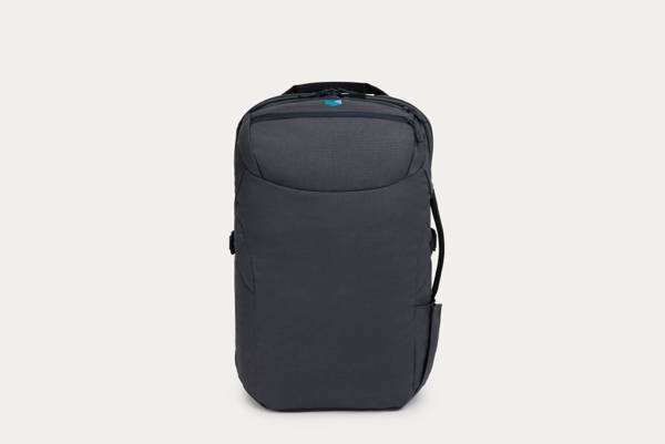 Minaal Carry-on 2.0 - The best carry on backpack