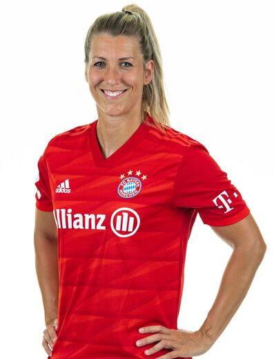 Verena Schweers Profilbild