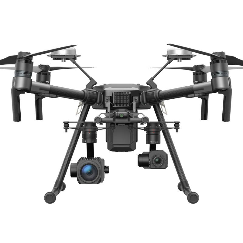 Buy DJI Matrice in New York