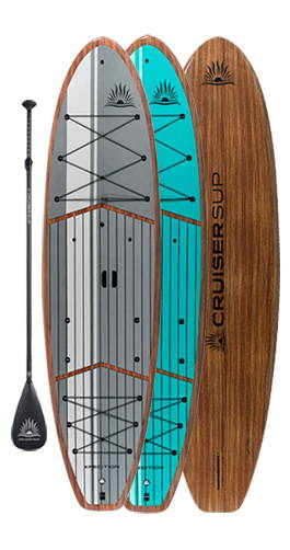 Halo Waterman Carbon Fiber SUP Paddle Adjustable Stand-up Paddleboard Paddle