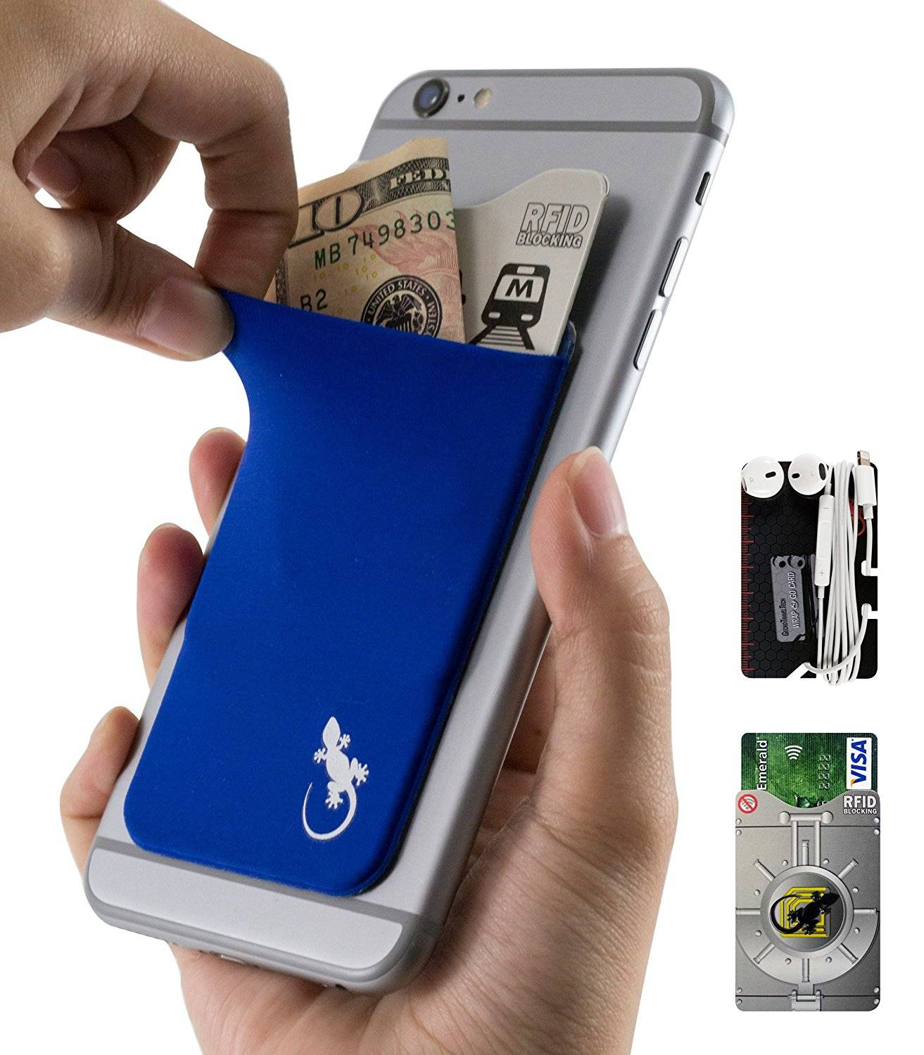 5ee5f58ac77e Smartphone Pocket Wallets? What They Are & Why Everyone wants them ...