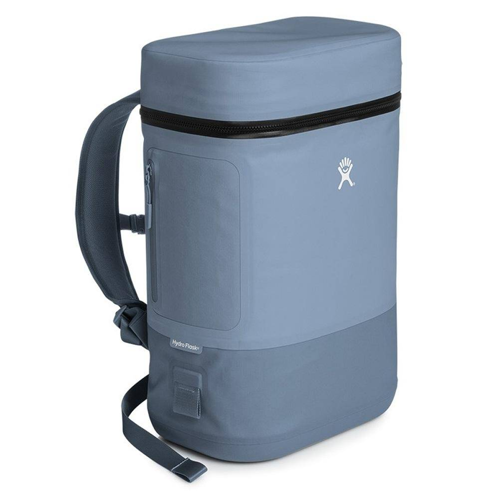 Hydro Flask Unbound Series Soft Cooler Pack Storm