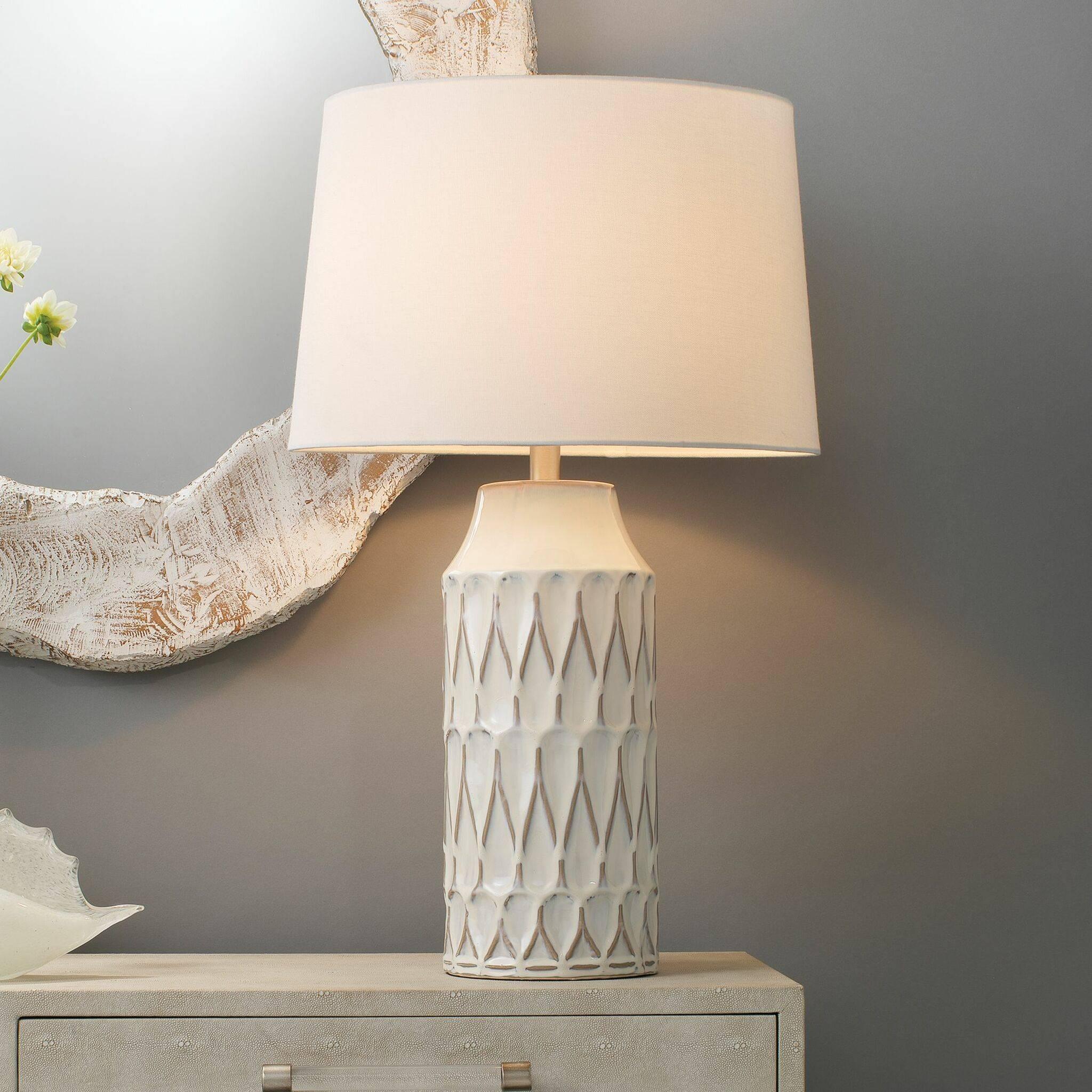 Fall Designer Lighting on Sale NOW - Save 10-20%