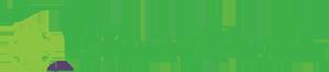 Blendfresh Logo