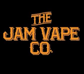 The Jam Vape Co