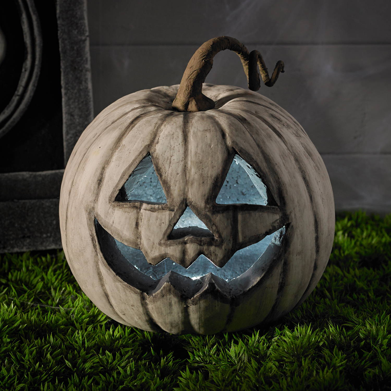 Halloween Deko Fur Dein Zuhause Lights4fun De