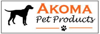 Akoma Dog Products Logo