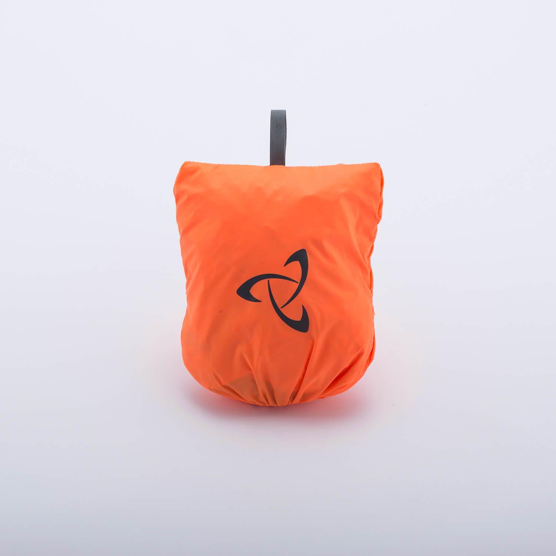 MYSTERY RANCH(ミステリーランチ)/パックフライ/オレンジ/UNISEX