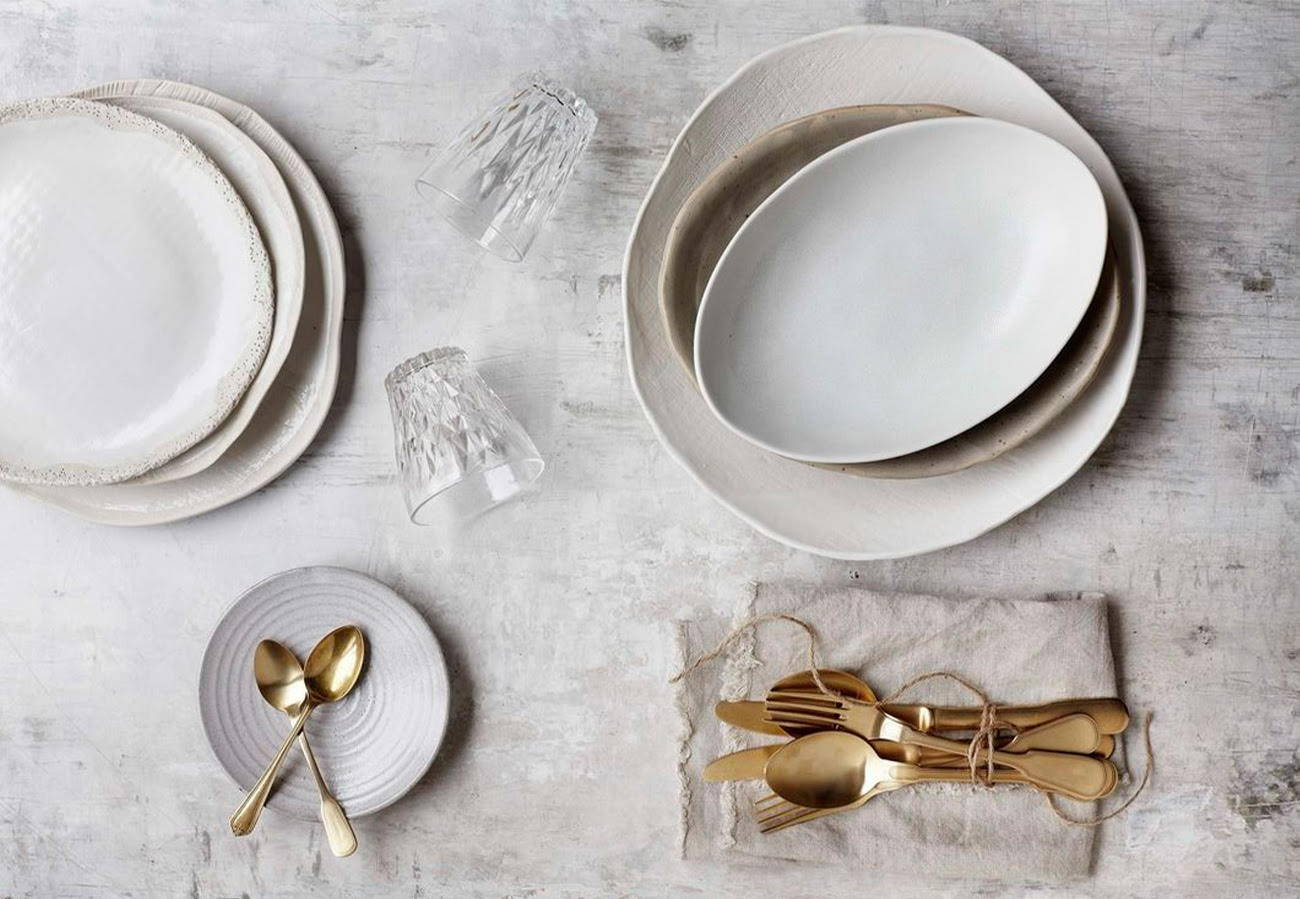 https://ilite.co.uk/collections/tableware