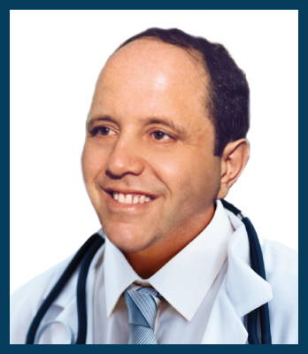 Dr. Paul I. Yutsis, MD