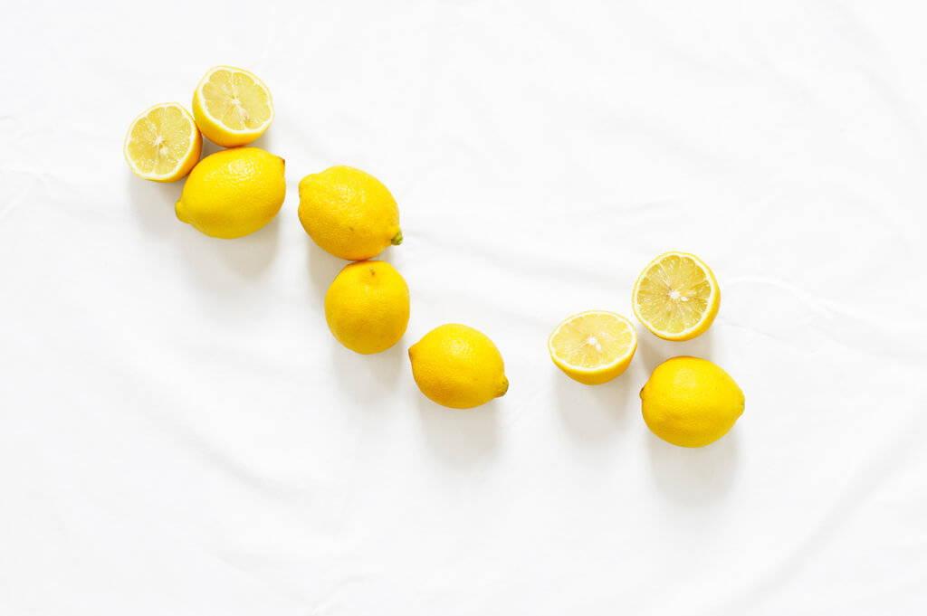 Hautpflege ab 30: Antioxidantien – Five Skincare