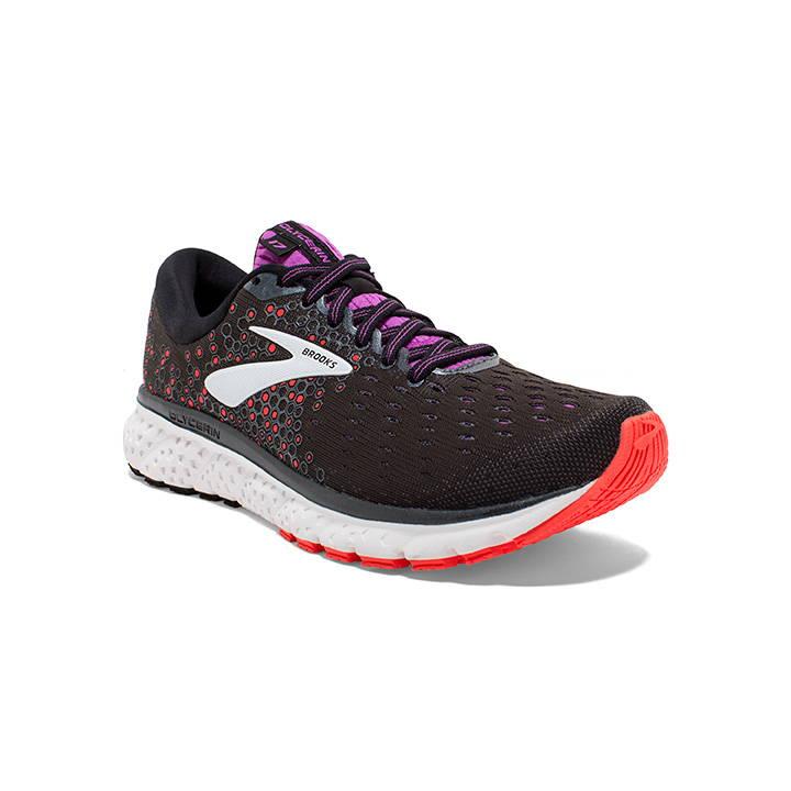 92f34e964bf Brooks Glycerin 17 Running Shoes – Holabird Sports