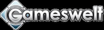 Gameswelt Logo