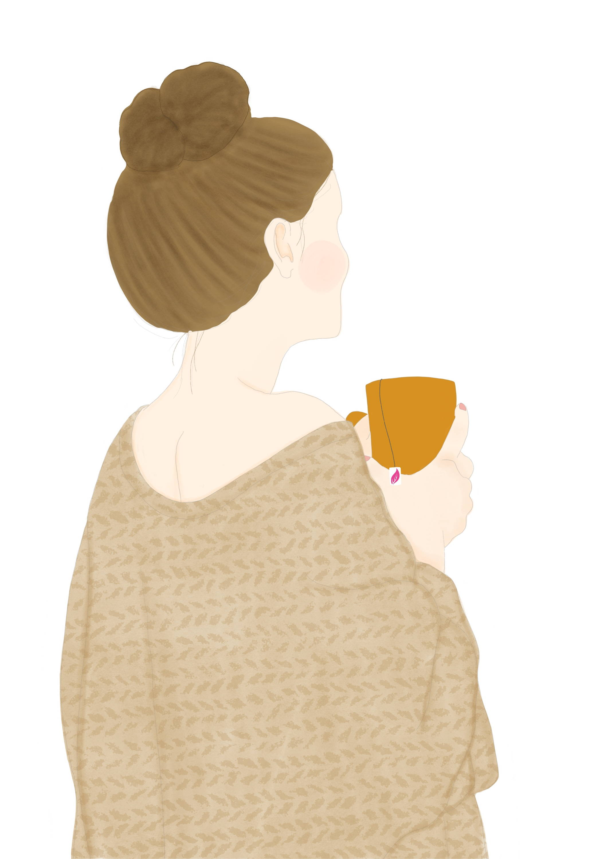 Wellness Tea Benefits Tease Tea