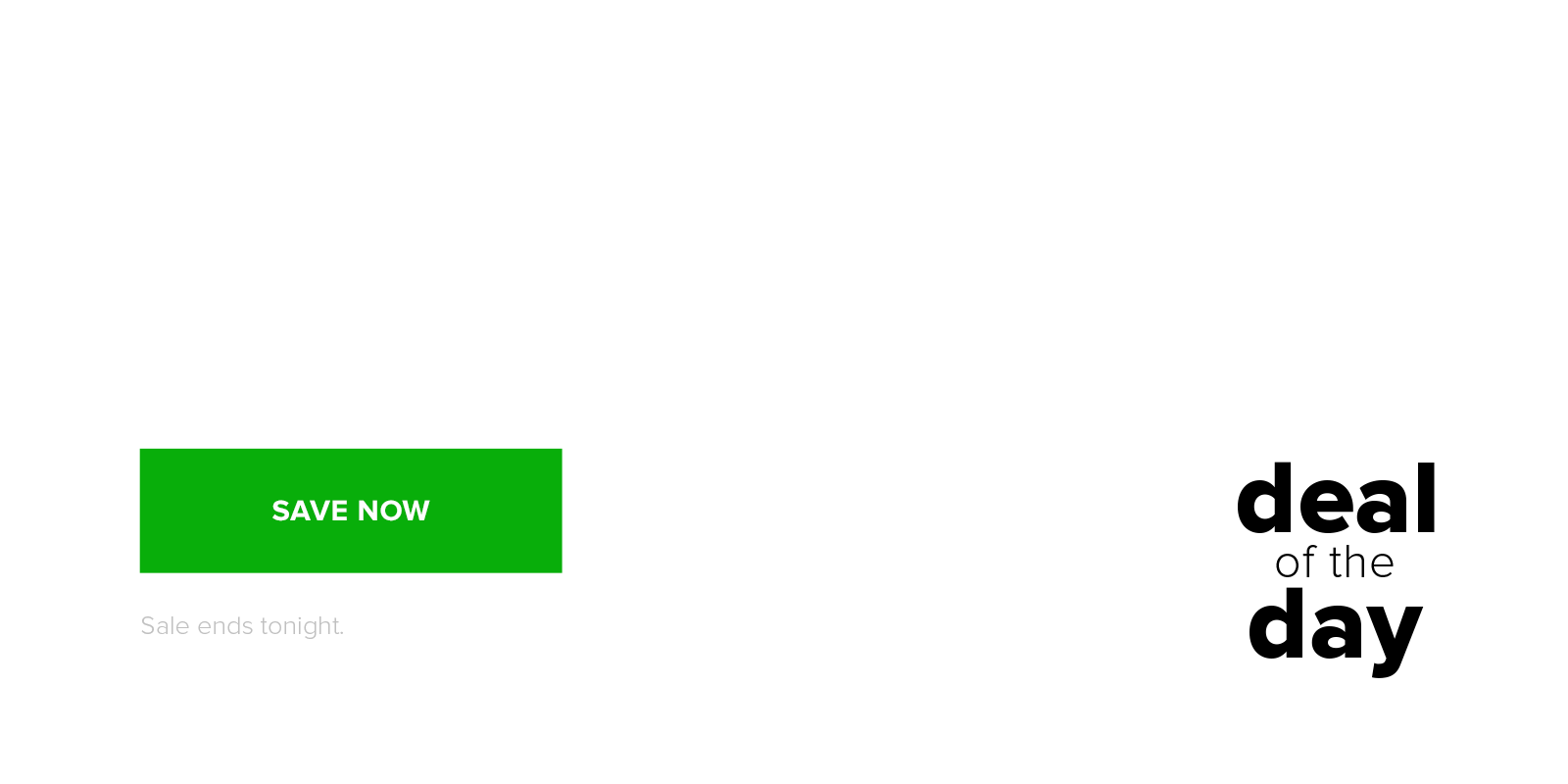 evolution meditation chair deal of the day