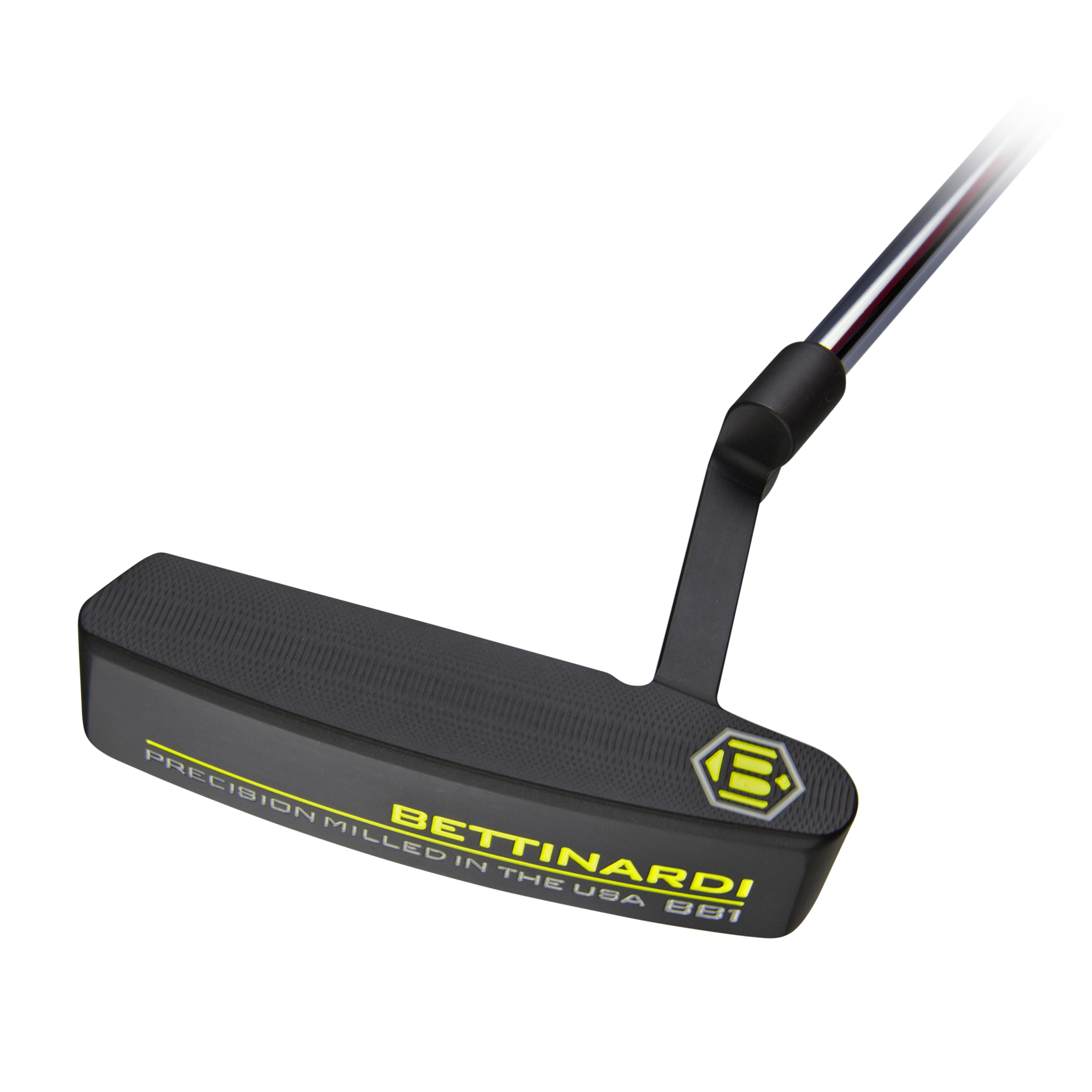 Bettinardi BB1 - Blade Putter