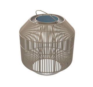 GLOSTER AMBIENT NEST OUTDOOR LIGHT