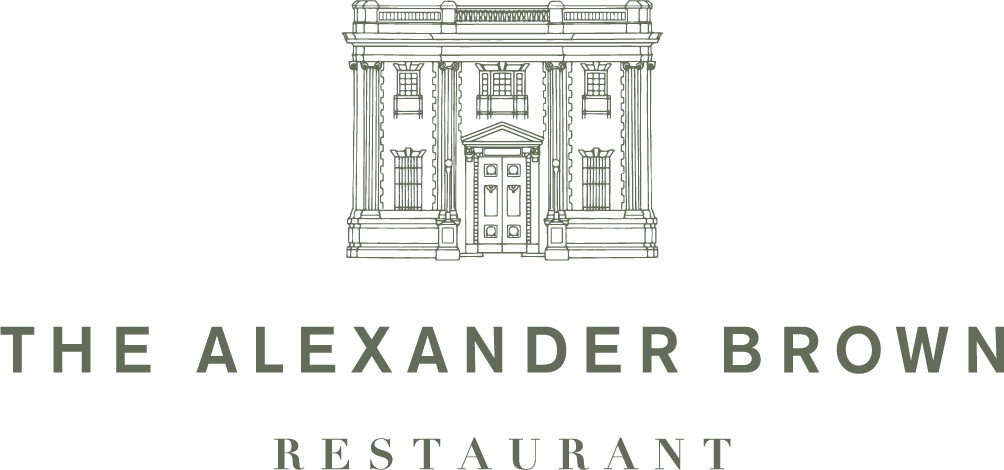 The Alexander Brown Restaurant
