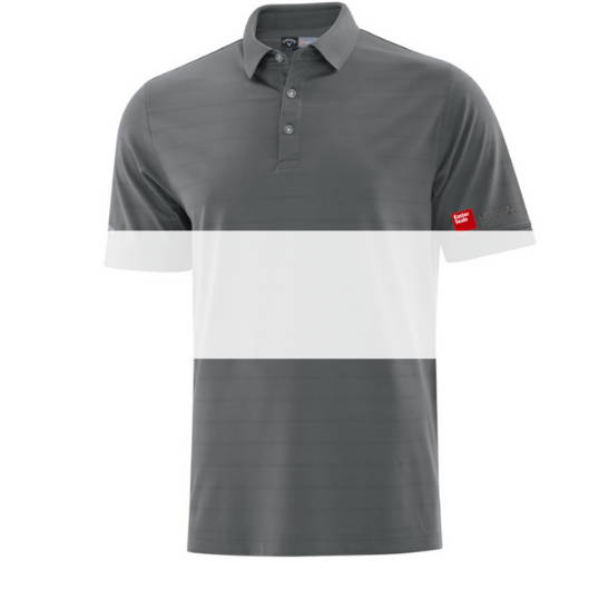 Custom branded printed and embroidered sports shirts (golf shirts and polo shirts)