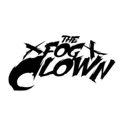 The Fog Clown
