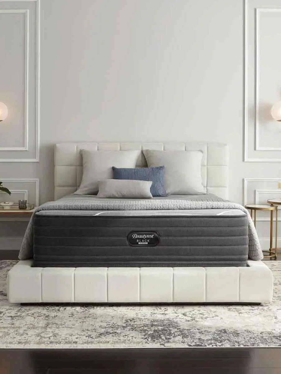 What Are The Pros & Cons Of Hybrid Mattresses For 2021?