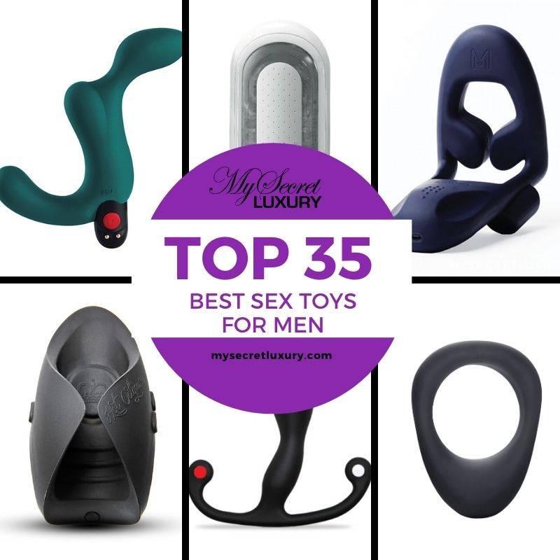 Top-35-Best-Sex-Toys-for-Men