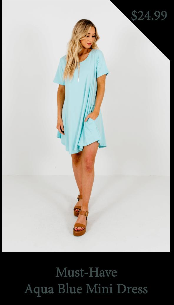ff1f81d6caca Online Boutique Clothing for Women | Bella Ella Boutique