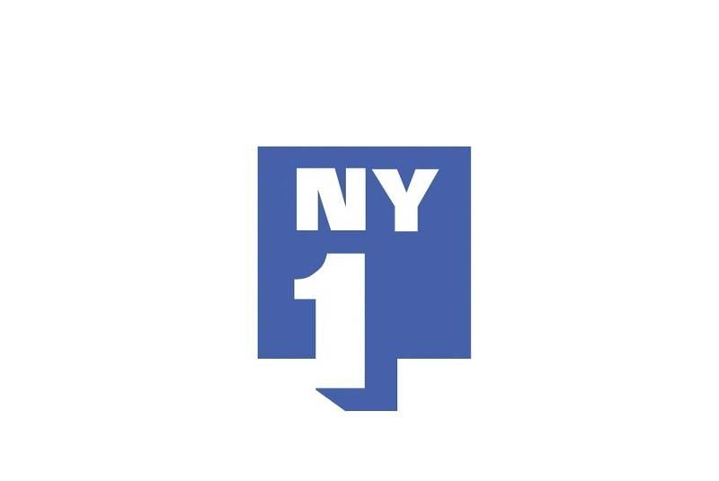 New York 1 News