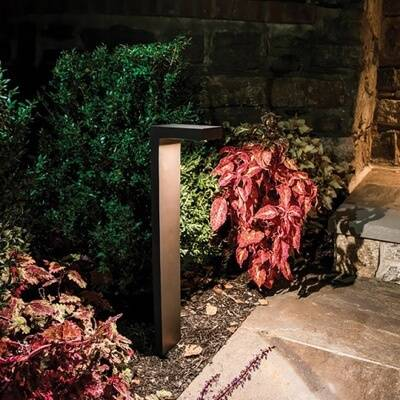 WAC Lighting Outdoor & Landscape Lighting