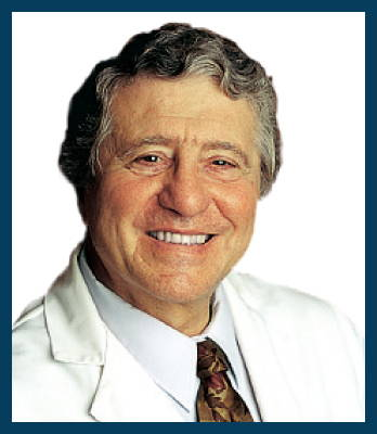 Dr. Edgar Lucidi, MD