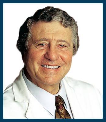 Dr. Edgar Lucidi, MD