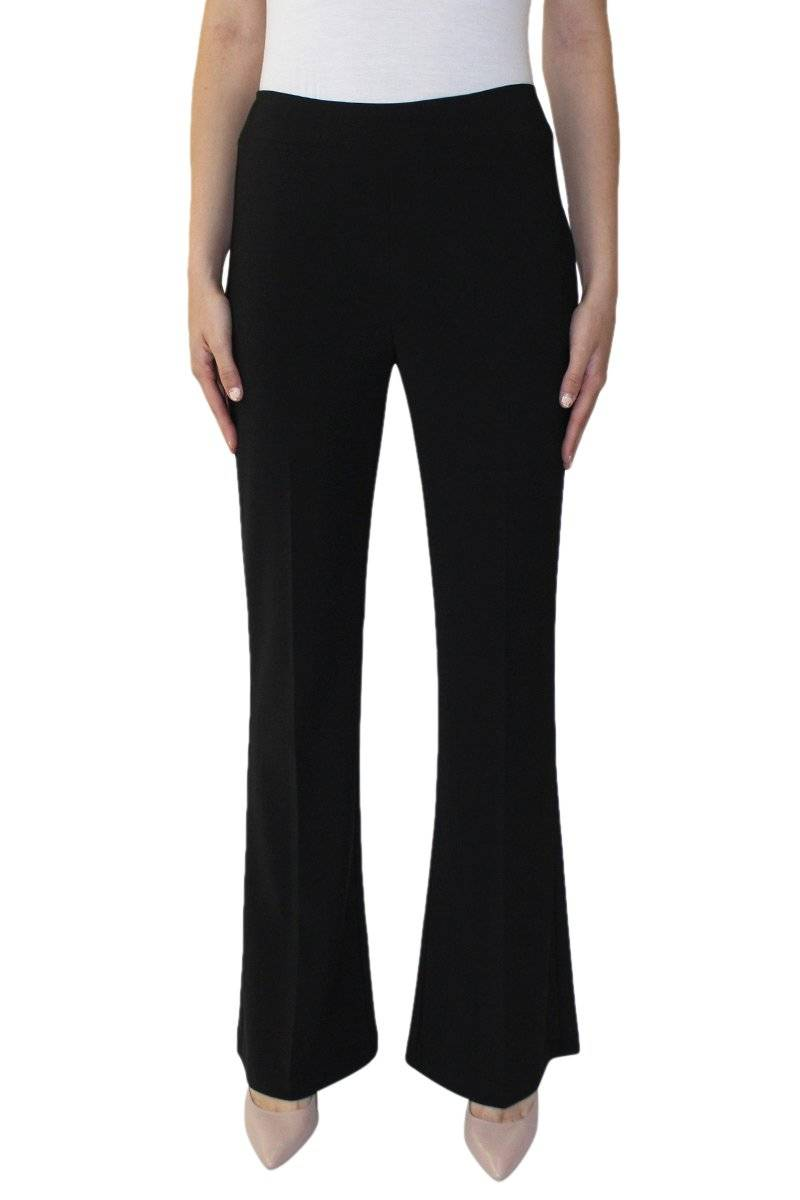 Joseph Ribkoff Pant Wardrobe Fashion