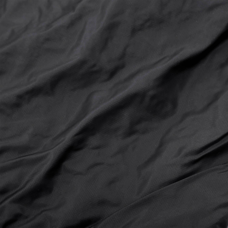 finetrack(ファイントラック )/ポリゴン2ULベスト/ブラック/WOMENS