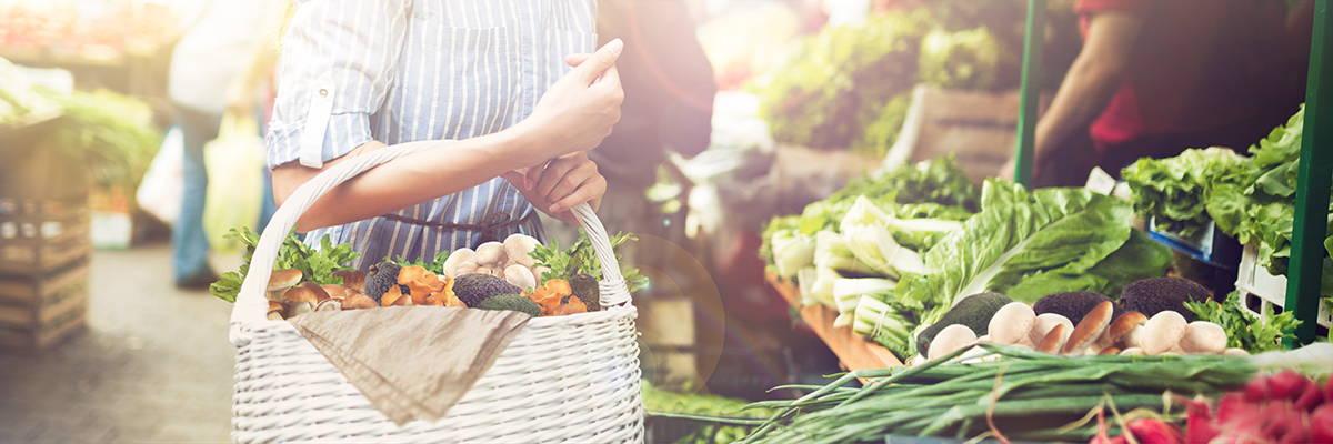 Vitamin D-Quellen: Lebensmittel, Sonnenlicht und Nahrungsergänzung