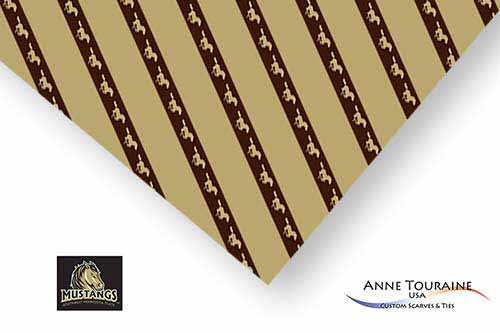custom-printed-scarves-striped-design-logo-uniforms-anne-touraine-usa-(1)