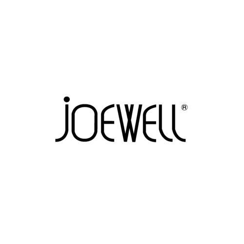 Joewell Logo