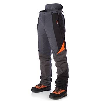 image of Clogger Ascend All-Season Gen2 Chainsaw Pants