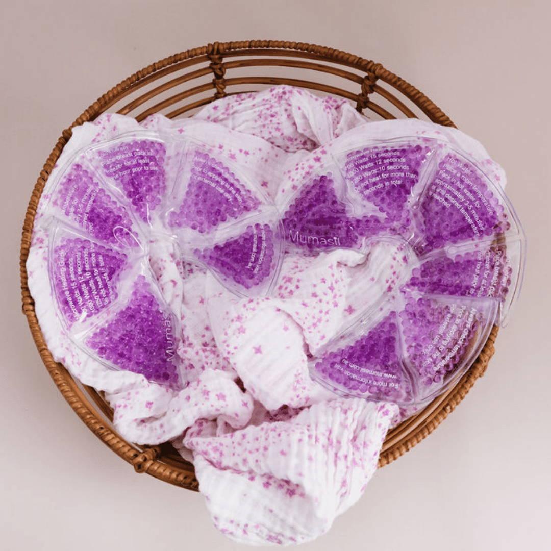 mumasil-breastfeeding-mastitis-relief