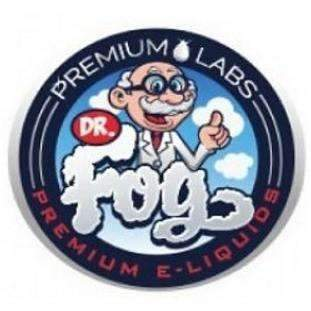 Dr Fog Collection