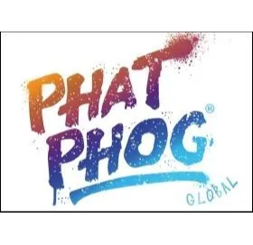 Phat Phog Collection