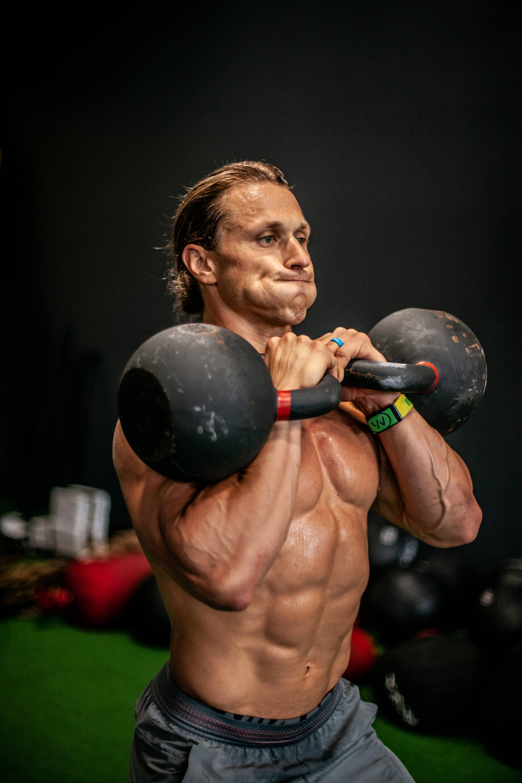 kettlebell bodybuilding cheap buy online