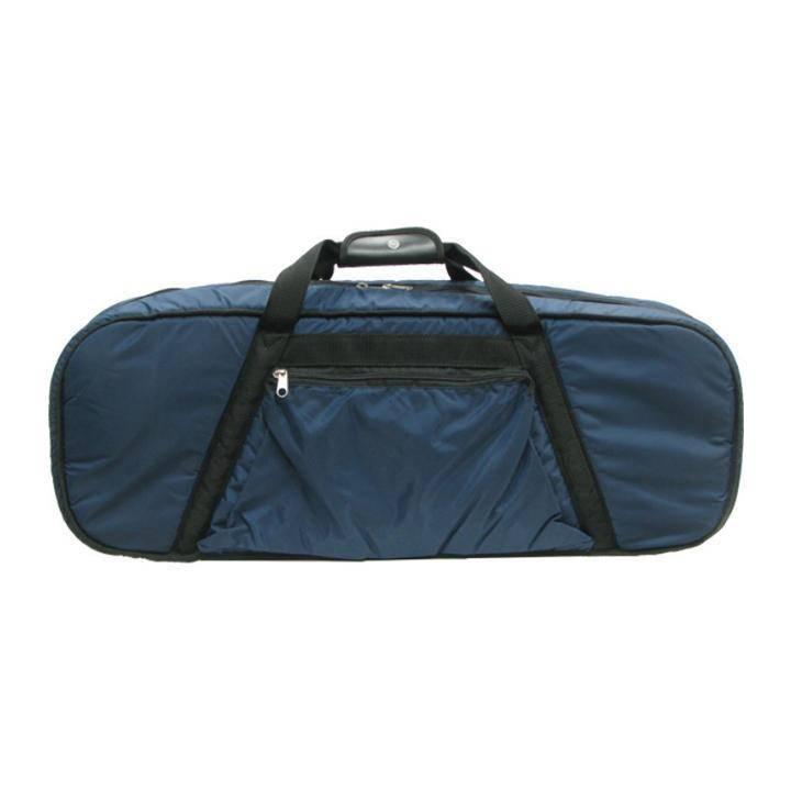 Bobelock Smart Bags